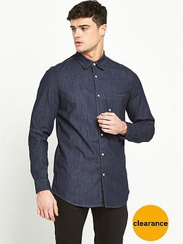 g-star-raw-g-star-stalt-pocket-denim-shirt