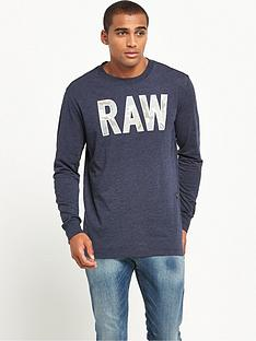 g-star-raw-g-star-brycan-camo-logo-long-sleeve-t-shirt