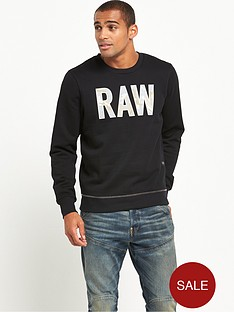 g-star-raw-g-star-brycan-camo-logo-sweat