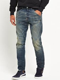 g-star-raw-g-star-5620-3d-osato-stretch-tapered-fit-jean