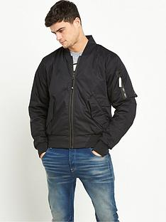 g-star-raw-g-star-rackem-bomber-jacket