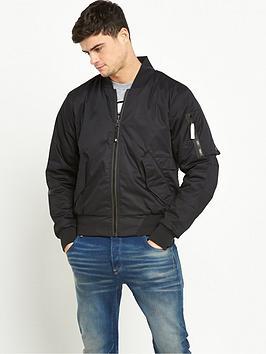 g-star-raw-g-star-rackem-bomber-jacket