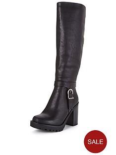 firetrap-quartz-heeled-boot