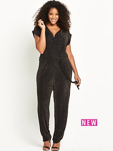 alice-you-alice-amp-you-tie-waist-jumpsuit