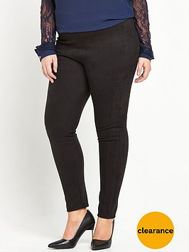 alice-you-alice-amp-you-suedette-pant