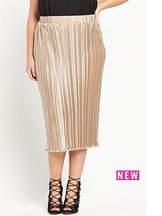 alice-you-alice-amp-you-pleated-midi-skirt