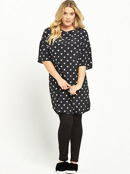 alice-you-alice-amp-you-longline-printed-tunic