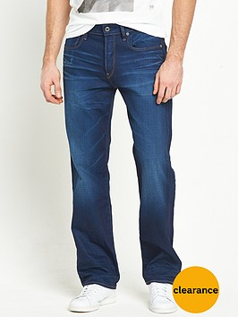 g-star-raw-g-star-3301-itano-stretch-denim-loose-fit-jean