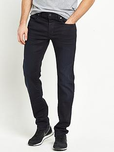 g-star-raw-g-star-3301-slander-superstretch-slim-fit-jean