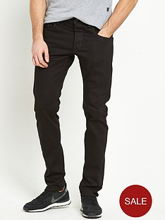g-star-raw-g-star-3301-black-edington-stretch-slim-fit-jean