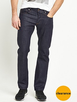 g-star-raw-g-star-3301-rake-straight-fit-jean