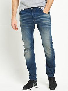 g-star-raw-g-star-arc-3d-firro-stretch-slim-fit-jean