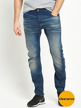 g-star-raw-g-star-arc-3d-firro-stretch-slim-fit-jean