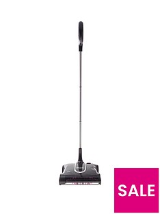 shark-v3700-cordless-floor-sweeper
