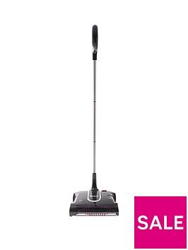 shark-v3700-cordless-floor-sweeper