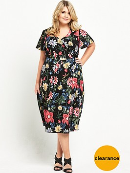 v-by-very-curve-curvenbspwrap-d-ring-printed-dress