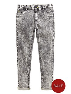 v-by-very-boys-super-skinny-acid-wash-jean