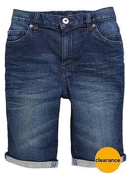 v-by-very-boys-denim-shorts