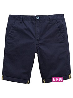 v-by-very-boys-smart-chino-shorts