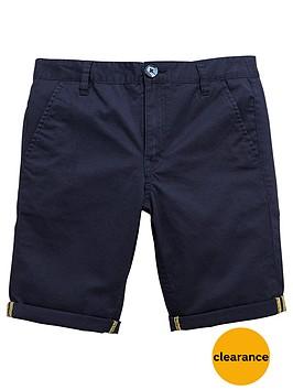 v-by-very-boys-smart-chino-shorts