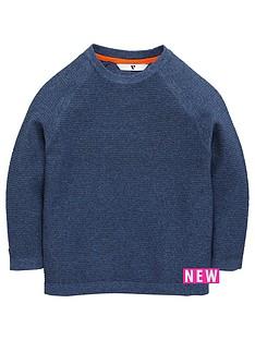 v-by-very-lightweight-knit