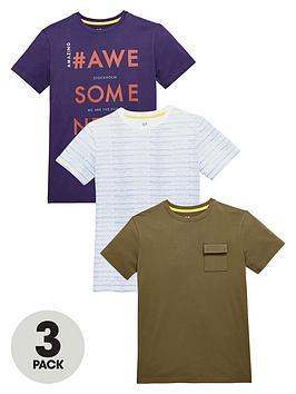 v-by-very-boys-fashion-t-shirts-3-pack