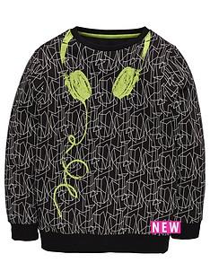 v-by-very-boys-headphones-printed-sweat-top