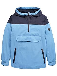 v-by-very-boys-windcheater-overhead-jacket