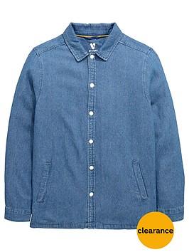 v-by-very-boys-long-sleeve-denim-shirt