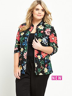 so-fabulous-curve-bomber-jacket