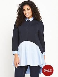 so-fabulous-2-in-jersey-shirt-top