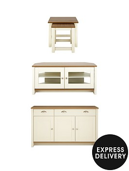 consort-tivoli-corner-tv-3-piece-ready-assembled-living-room-furniture-set-sideboard-corner-tv-unit-and-nest-of-tables-10-day-express-delivery