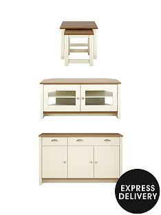 consort-tivoli-corner-tv-3-piece-ready-assembled-living-room-furniture-set-sideboard-corner-tv-unit-and-nest-of-tables
