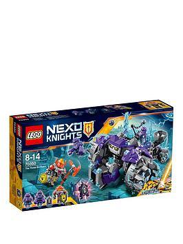 lego-nexo-knights-clays-falcon-fighter-blaster-70351