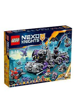 lego-nexo-knights-70352-jestros-headquarter