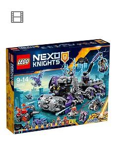 lego-nexo-knights-jestros-headquarter-70352