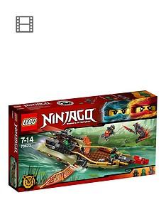 lego-ninjago-destinys-shadow-70623