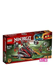 lego-ninjago-lego-ninjago-vermillion-invader