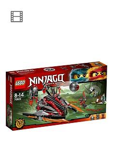 lego-ninjago-vermillion-invader-70624