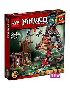 lego-ninjago-dawn-of-iron-doom