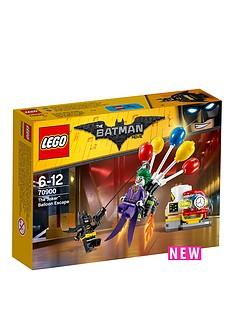 lego-movie-lego-batman-the-jokertrade-balloon-escape-70900