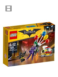 lego-the-batman-movie-the-joker-balloon-escape-70900