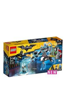 lego-movie-lego-batman-mr-freezetrade-ice-attack-70901