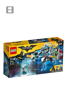 lego-the-batman-movie-mr-freezetrade-ice-attack-70901