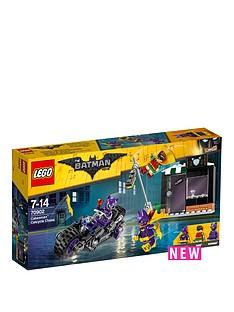 lego-movie-lego-batman-catwomantrade-catcycle-chase-70902
