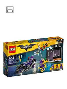 lego-the-batman-movie-70902nbspcatwomannbspcatcycle-chasenbsp