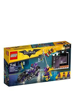 lego-the-batman-movie-70902nbspcatwomannbspcatcycle-chasenbsp