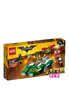 lego-movie-lego-batman-the-riddlertrade-riddle-racer-70903