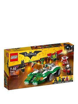 lego-the-batman-movie-70903-the-riddlernbspriddle-racernbsp