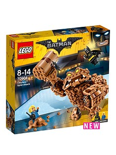 lego-movie-lego-batman-clayfacetrade-splat-attack-70904